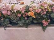 Organizar mesas invitados boda