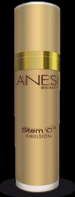 ANESI STEM C3: Vitamina C en la piel
