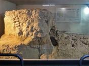 Torre Huesos