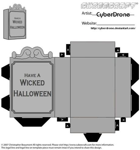 https://orig06.deviantart.net/abeb/f/2010/277/9/a/cubee___gravestone_2_by_cyberdrone-d2bvnzz.jpg