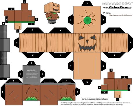 https://img12.deviantart.net/ae9c/i/2010/286/6/2/cubee___pumpkin_man_by_cyberdrone-d30o4ez.png