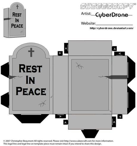 https://orig15.deviantart.net/c3c5/f/2010/277/3/3/cubee___gravestone_by_cyberdrone-d2bk2xy.jpg