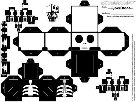 https://img07.deviantart.net/f2b7/i/2010/270/a/b/cubee___skeleton_by_cyberdrone-d2bmhfh.jpg