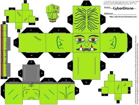 https://img12.deviantart.net/e13e/i/2010/270/f/6/cubee___troll_by_cyberdrone-d2bqqym.jpg