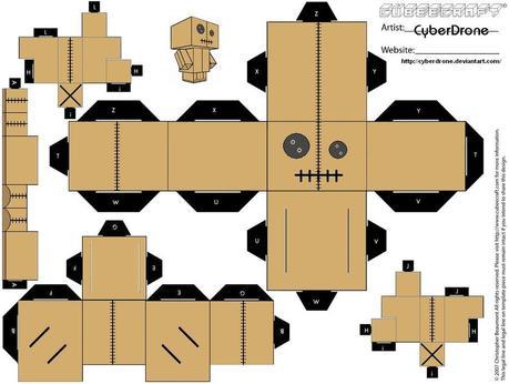 https://img06.deviantart.net/3868/i/2010/270/4/3/cubee___voodoo_doll_by_cyberdrone-d25qjwt.jpg