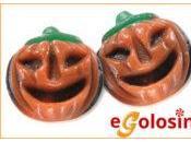 Cono Chuches Halloween: Fiesta para adultos