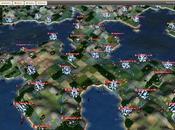 Cómo jugar FreeCiv videojuego estrategia turnos: definición mundo.
