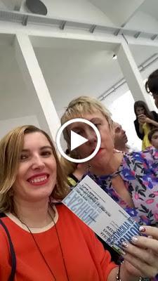 ALICANTE FASHION WEEK 2017 DESFILES