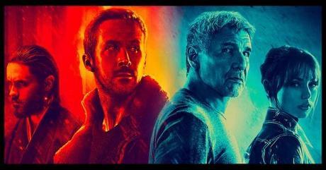 """Reseña: """"Blade Runner 2049"""""""
