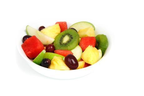 Alimentación Para Diabéticos Tipo 2. SIN COMPLEJOS