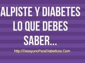 Alpiste Diabetes: Necesitas Saber AQUI