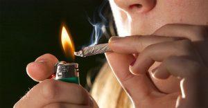 ¿Sabías cómo actúan las 3 drogas más consumidas en España sobre nuestro cerebro?