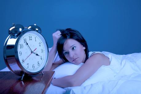 6 Pautas para combatir el insomnio, según los expertos de Psicólogos Málaga