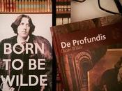 Decíamos ayer... Profundis. Oscar Wilde.