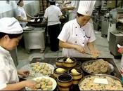 Cocinas planeta China Documentales gastronomia