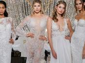 PRONOVIAS eleva York Bridal Week