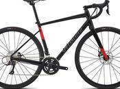 Bicicletas Gravel para 2018 Ciclismo montaña carretera