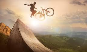 ¿Qué significa soñar con la adrenalina?