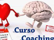 Volvemos curso coaching personal