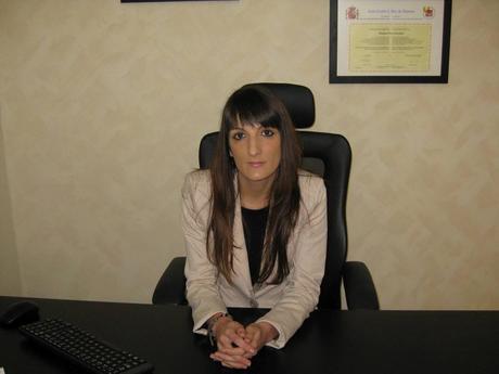 Yolanda-Perez-psicologa