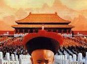 """ANIVERSARIO ESTRENO ÚLTIMO EMPERADOR» (30th Anniversary Premiere """"The Last Emperor"""""""