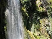 Parque natural monasterio piedra