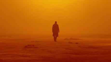 Blade Runner 2049 y la exploración de la identidad