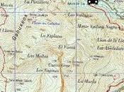 Tuiza Riba-Alto Camisos-Meicín-Cerreo-Las Rubias-Axeite