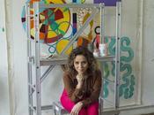 Entrevista Beatriz Milhazes