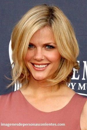 cortes de cabello para mujeres de pelo corto jovenes