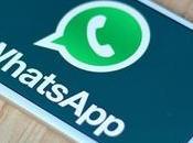 ventajas usar Whatsapp como herramienta marketing