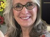 Miriam Haskell historia emprendedora incansable
