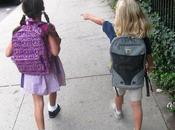 salud pequeños vuelta aulas