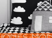 Habitaciones montesori ¡¡que pare inspiración!!