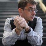 Catalunya: que decidan los Lannister