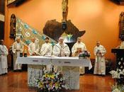misioneros combonianos celebran años fundación