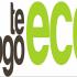 Residuos orgánicos, ¿los nuevos materiales de construcción? · Economía Circular