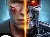 Terminator Genisys: Future juego estrategia para Smarphone