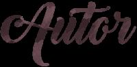 (Reseña) Álteravita by Estefanía Yepes