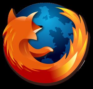 Resultado de imagen para firefox logo png