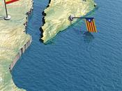 Proceso independencia Cataluña #referendumCAT