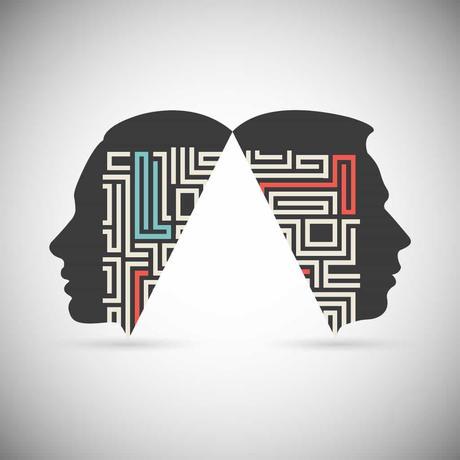 Psicología y Derecho: Dos caras de la misma moneda
