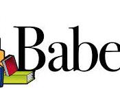Babelio, social para amantes lectura