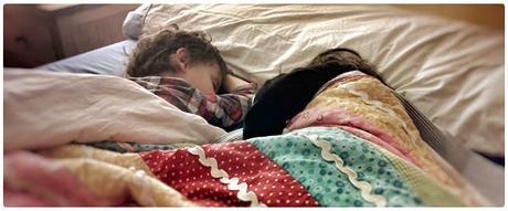 #papañoño: Sueño de niños