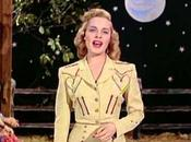 Goldie Hill, pioneras country