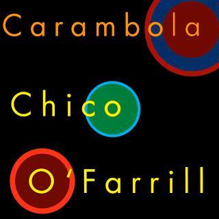 Chico O'Farrill - Carambola
