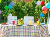 imagenes decoracion para fiestas infantiles sencillas