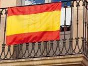 español: retrato íntimo personal