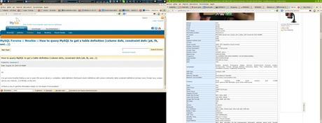 Rescatando capturas de pantalla perdidos en el disco duro