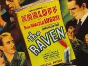 cuervo raven (1935)